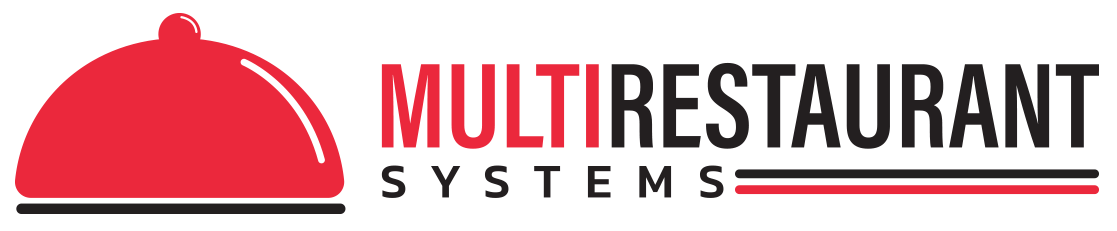 Multirestaurant System