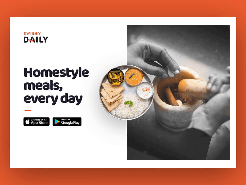 swiggy-daily